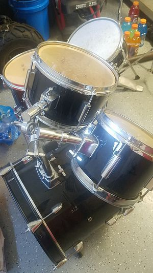 Kids drums for Sale in Ontario, CA