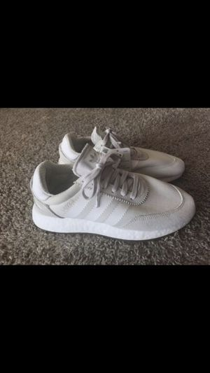Adidas for Sale in Parlier, CA