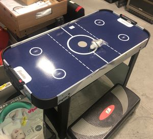 Franklin Air Hockey Table for Sale in Las Vegas, NV