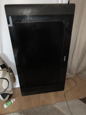 40 inch philips flat screen tv for Sale in Johnston, RI
