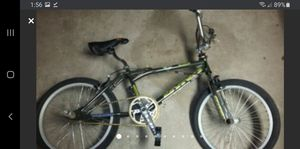 Vintage Dyno Comp Bike bicycle for Sale in Peoria, IL