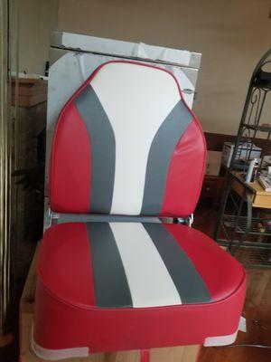 Boat seats for Sale in San Antonio, TX