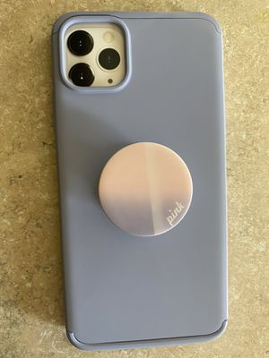 iPhone 11pro max case for Sale in Fontana, CA