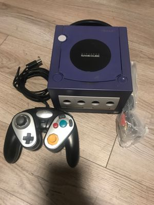 GameCube for Sale in Buffalo, NY
