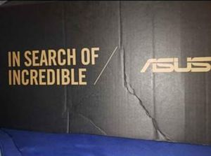 ASUS VIVOBOOK MAX for Sale in Slidell, LA