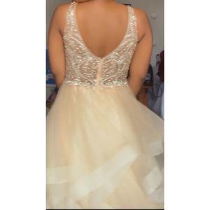 Prom Dress for Sale in Berwyn, IL