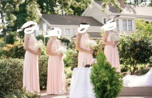 bridesmaid dress size 0 for Sale in Portland, OR
