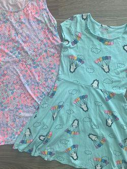 Dress Bundle for Sale in San Jose,  CA