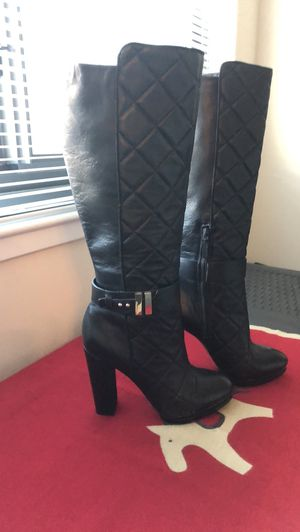 Boots Rachel Ray for Sale in Alexandria, VA