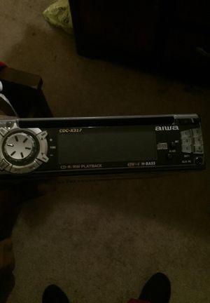 Older AWA CD Player for Sale in Nashville, TN