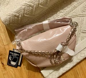 Steve Madden cross functional purse for Sale in Hilliard, OH