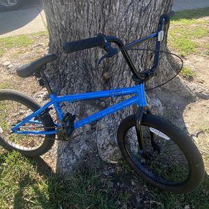 HARO BMX for Sale in Modesto, CA