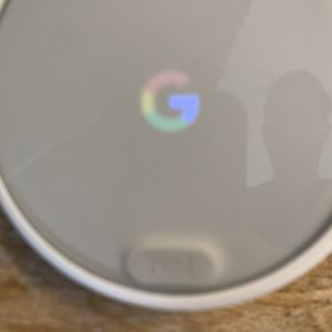 Google Nest for Sale in Hewlett, NY