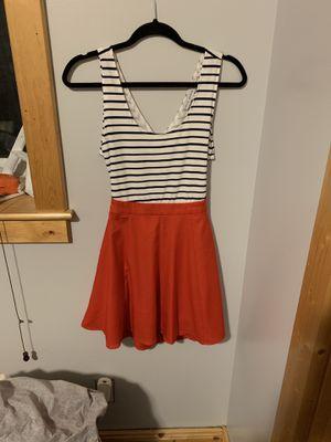Dresses for Sale in Mantorville, MN