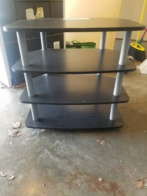 Tv stand shelf for Sale in Lexington, KY