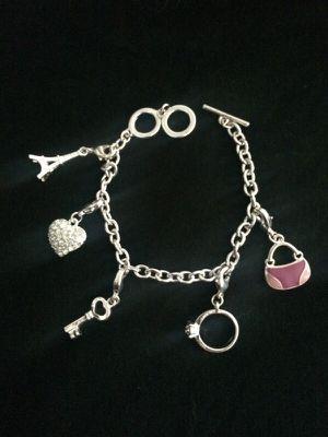 Charm Bracelet for Sale in San Francisco, CA