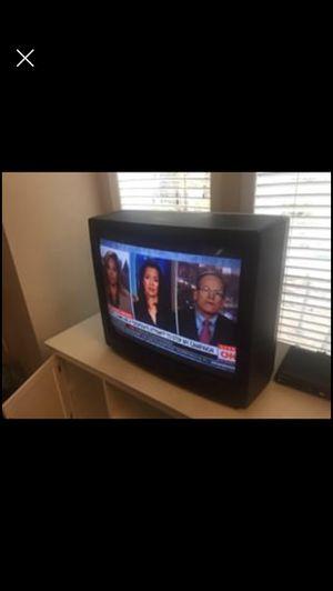 TV for Sale in Fayetteville, GA
