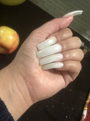 Nails for Sale in Fresno, CA