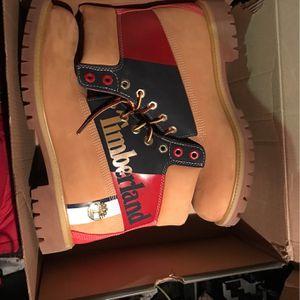 Timberland Men Boots for Sale in Murfreesboro, TN