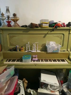 Piano.good condition. for Sale in Antioch, CA