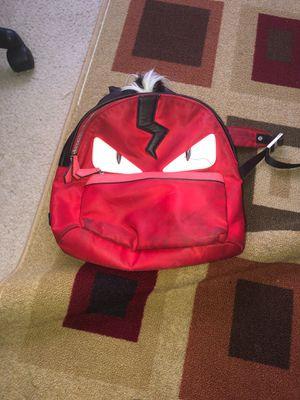 Fendi bookbag for Sale in Laurel, MD