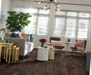 7 MM Laminate flooring at only $.69/square foot for Sale in Dallas, TX