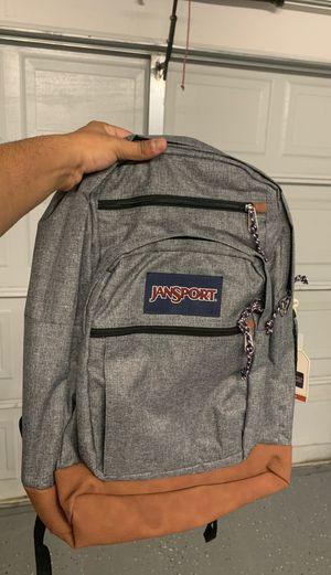 JanSport Backpack for Sale in Arlington, TX