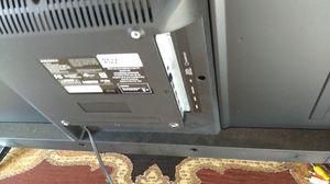 "Brand new TV 43"" insignia tv for Sale in Springfield, MA"