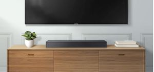 Samsung bar speaker for Sale in Kennewick, WA