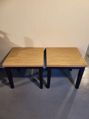 Tables for Sale in Peoria, IL
