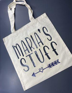 Purse/Tote Bag for Sale in Orange, CA