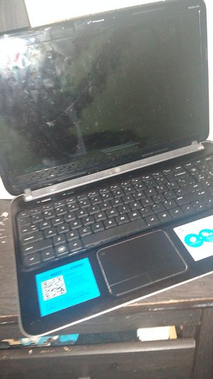 Paviy dv6 laptop for Sale in Fort Smith, AR