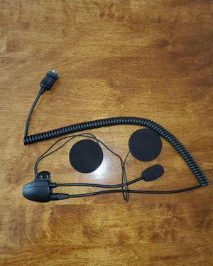 Harley Davidson intercom headset for Sale in Bel Air, MD