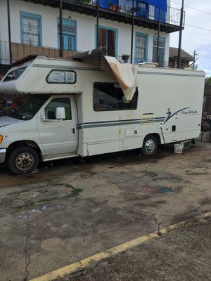 Camper for Sale in New Orleans, LA