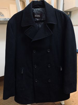 Michael kors peacoat for Sale in Providence, RI