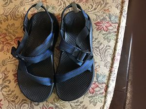 Kids size 4 chacos for Sale in Knoxville, TN