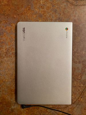 Toshiba Chromebook 2 HD for Sale in Plano, TX