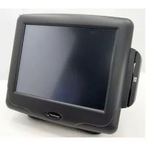 Radiant P1515 Touch Screen Terminal with card swipe for Sale in Alexandria, VA