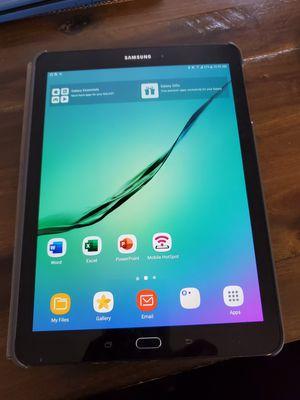 SAMSUNG Galaxy S2 for Sale in Vallejo, CA
