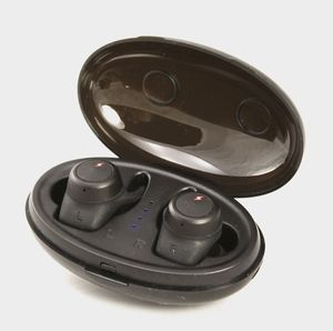 New US003 HiFi Bluetooth Wireless Earbuds for Sale in Rockville, MD