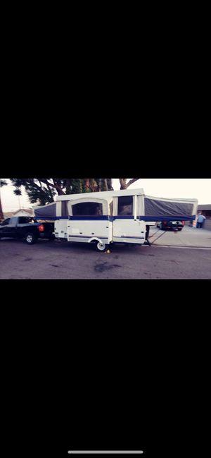 Camper trailer for Sale in Duarte, CA