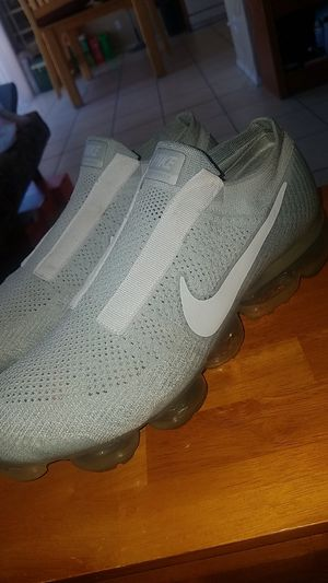 Nike vapormax for Sale in Glendale, AZ