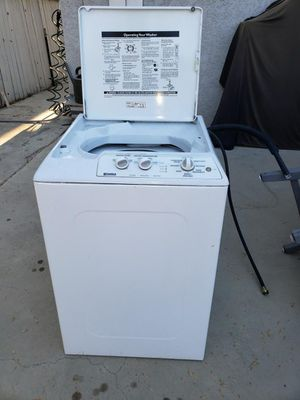 Kenmore Washer for Sale in Los Angeles, CA
