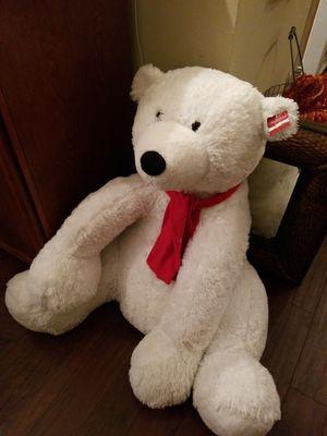 Giant Bear for Sale in Winter Haven, FL