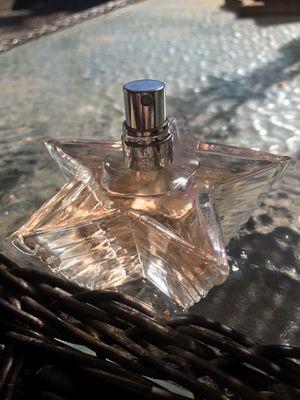 American Girl Truly Me perfume for Sale in Mesa, AZ