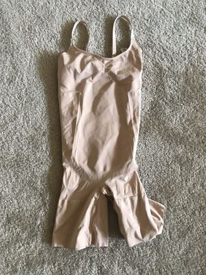 SPANX bodysuit for Sale in Alexandria, VA