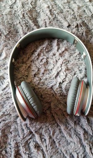 Beats Solo HD. for Sale in Fort Lauderdale, FL