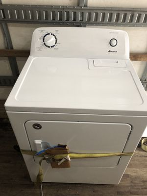 Brand new electric dryer for Sale in Pittsburgh, PA