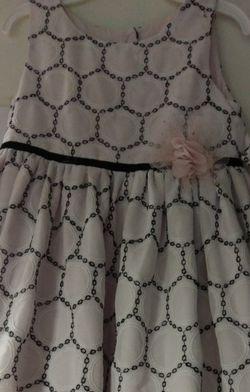 Beautiful Dress size 6 for Sale in Renton,  WA