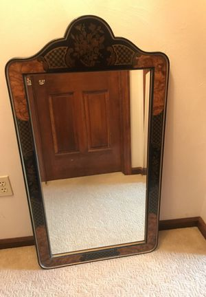 Antique Mirror for Sale in Apollo, PA